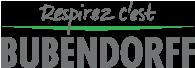logo-bubendorff