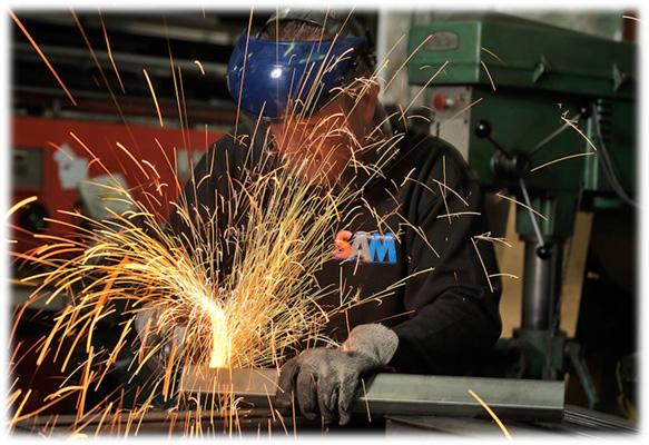 Serrurier métallier dans les Yvelines 78